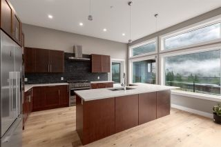 """Photo 15: 2205 CRUMPIT WOODS Drive in Squamish: Plateau House for sale in """"CRUMPIT WOODS"""" : MLS®# R2583402"""