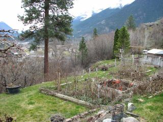 Photo 4: 854 EAGLESON Crescent in : Lillooet House for sale (South West)  : MLS®# 133590