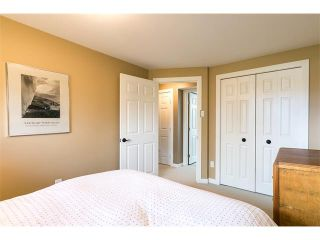 Photo 33: 236 PARKSIDE Green SE in Calgary: Parkland House for sale : MLS®# C4115190