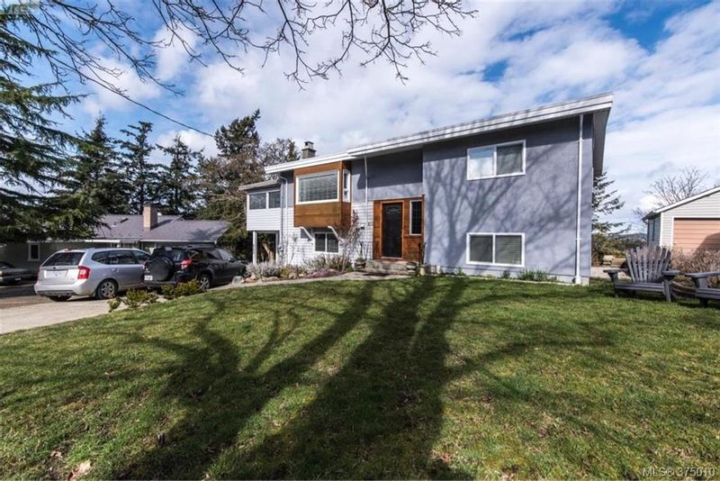 FEATURED LISTING: 812 Elrick Pl VICTORIA