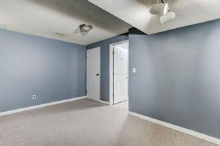 Photo 25: 184 Mountain Circle SE: Airdrie Detached for sale : MLS®# A1137347