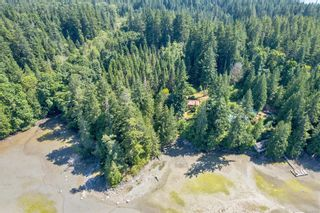 Photo 19: 1467 Milstead Rd in : Isl Cortes Island House for sale (Islands)  : MLS®# 881937