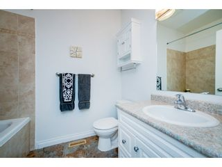 """Photo 14: 47288 BREWSTER Place in Sardis: Promontory House for sale in """"Promontory"""" : MLS®# R2209613"""