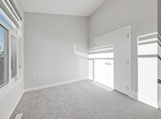 Photo 18: 2806 Edmonton Trail NE in Calgary: Winston Heights/Mountview Row/Townhouse for sale : MLS®# A1089576