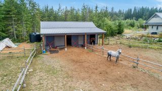 Photo 63: 4185 Chantrelle Way in : CR Campbell River South House for sale (Campbell River)  : MLS®# 850801