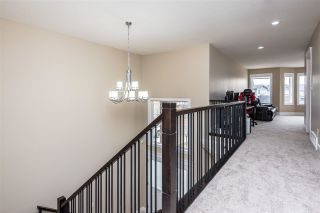 Photo 22: 3658 CLAXTON Place in Edmonton: Zone 55 House for sale : MLS®# E4241454