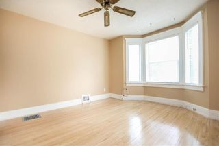 Photo 29: 395 Pritchard Avenue in Winnipeg: North End Residential for sale (4A)  : MLS®# 202119197
