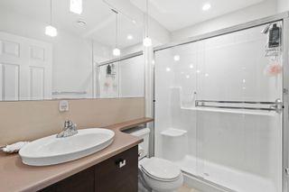 "Photo 5: 314 6628 120 Street in Surrey: West Newton Condo for sale in ""Salus"" : MLS®# R2600323"