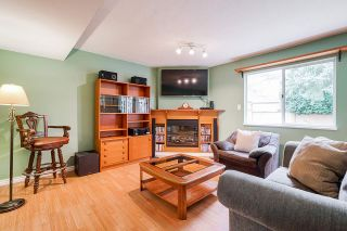 """Photo 16: 5749 189A Street in Surrey: Cloverdale BC House for sale in """"FAIRWAY ESTATES"""" (Cloverdale)  : MLS®# R2545304"""