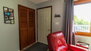 Photo 9: 50 Kay ST in Kenora: House for sale : MLS®# TB212712