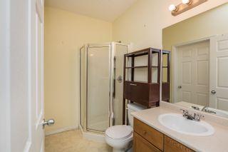 Photo 26: 304 10719 80 Avenue in Edmonton: Zone 15 Condo for sale : MLS®# E4262377
