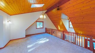 Photo 19: 2690 Kevan Dr in : Isl Gabriola Island House for sale (Islands)  : MLS®# 866066
