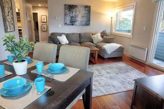 "Photo 6: 302 16 LAKEWOOD Drive in Vancouver: Hastings Condo for sale in ""Hastings"" (Vancouver East)  : MLS®# R2617646"
