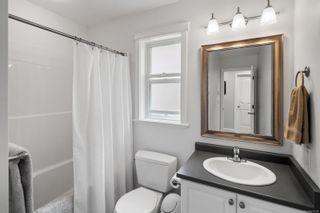 Photo 24: 6847 W Grant Rd in : Sk Sooke Vill Core House for sale (Sooke)  : MLS®# 876239