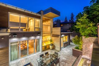 Photo 46: 2906 Marquette Street SW in Calgary: Upper Mount Royal Detached for sale : MLS®# A1135789