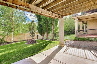 Photo 44: 92 Evergreen Lane SW in Calgary: Evergreen Detached for sale : MLS®# A1123936