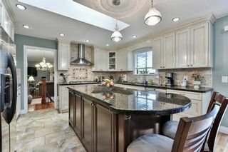 """Photo 7: 14020 113TH Avenue in Surrey: Bolivar Heights House for sale in """"bolivar heights"""" (North Surrey)  : MLS®# R2113665"""