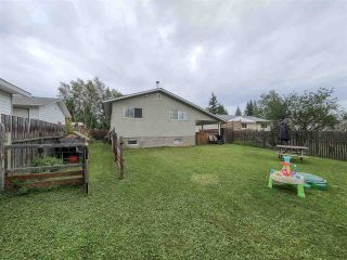 Photo 3: 7709 KINGSLEY Crescent in Prince George: Lower College House for sale (PG City South (Zone 74))  : MLS®# R2486861