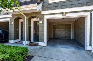 Photo 25: 32 31098 WESTRIDGE Place in Abbotsford: Abbotsford West Townhouse for sale : MLS®# R2625753