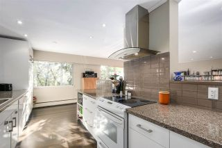 """Photo 10: 303 2825 SPRUCE Street in Vancouver: Fairview VW Condo for sale in """"Fairview"""" (Vancouver West)  : MLS®# R2206613"""