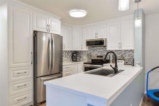 Photo 13: 234 2096 Blackmud Creek Drive in Edmonton: Zone 55 Condo for sale : MLS®# E4237769