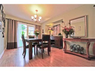 """Photo 5: 20557 96B Avenue in Langley: Walnut Grove House for sale in """"DERBY HILLS"""" : MLS®# F1422180"""