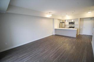 Photo 5: 310 70 Philip Lee Drive in Winnipeg: Crocus Meadows Condominium for sale (3K)  : MLS®# 202115676