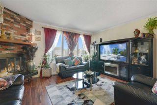 Photo 9: 16030 123A Street in Edmonton: Zone 27 House for sale : MLS®# E4237039