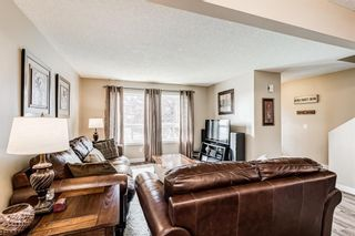 Photo 8: 173 Martinglen Way NE in Calgary: Martindale Detached for sale : MLS®# A1144697