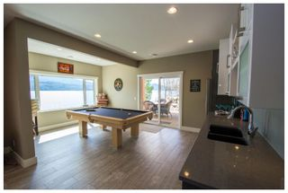 Photo 142: 10 8200 Squilax-Anglemont Road in Anglemont: Melo Beach House for sale : MLS®# 10158135