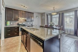 Photo 8: 7 SKYVIEW RANCH Crescent NE in Calgary: Skyview Ranch Detached for sale : MLS®# A1109473
