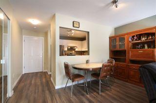 Photo 7: 312 27358 32 Avenue in Langley: Aldergrove Langley Condo for sale : MLS®# R2115816