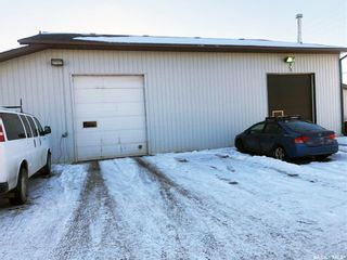 Photo 3: 317 9th Street North in Meadow Lake: Commercial for sale : MLS®# SK837903