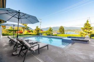 Photo 36: 657 ROSLYN Boulevard in North Vancouver: Dollarton House for sale : MLS®# R2583801