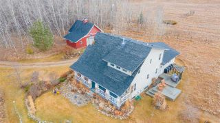 Photo 2: 10 26312 TWP RD 514: Rural Parkland County House for sale : MLS®# E4236708
