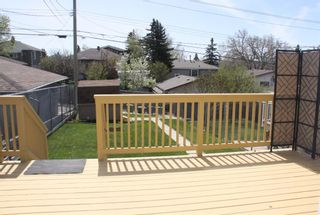 Photo 7: 2537 9 Avenue SE in Calgary: Albert Park/Radisson Heights Detached for sale : MLS®# A1108425