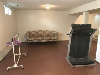 Photo 38: 11115 102 Street in Fort St. John: Fort St. John - City NW House for sale (Fort St. John (Zone 60))  : MLS®# R2485022