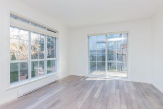 Photo 10: 102 3133 Tillicum Rd in : SW Tillicum Condo for sale (Saanich West)  : MLS®# 863118