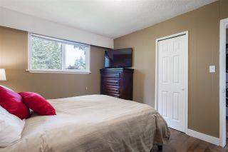 "Photo 23: 7871 110 Street in Delta: Nordel House for sale in ""Nordel"" (N. Delta)  : MLS®# R2469829"