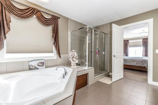 Photo 31: 117 PANATELLA Green NW in Calgary: Panorama Hills Detached for sale : MLS®# A1080965