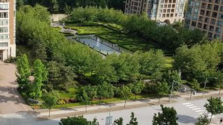 Photo 3: 1505 6837 STATION HILL DRIVE in Burnaby: South Slope Condo for sale (Burnaby South)  : MLS®# R2177642