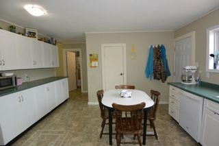 Photo 2: 3652 RAILWAY Avenue in Smithers: Smithers - Town House for sale (Smithers And Area (Zone 54))  : MLS®# R2553440