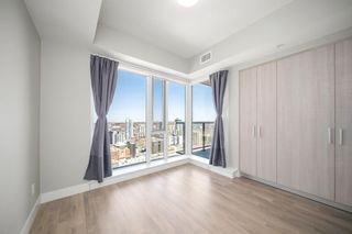 Photo 12: 2702 1122 3 Street SE in Calgary: Beltline Apartment for sale : MLS®# A1095743