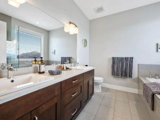 Photo 26: 22 460 AZURE PLACE in Kamloops: Sahali House for sale : MLS®# 164428