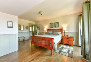 Photo 8: 361 Sunset Dr in Salt Spring: GI Salt Spring House for sale (Gulf Islands)  : MLS®# 842808