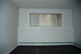Photo 13: 5 605 67 Avenue SW in Calgary: Kingsland Apartment for sale : MLS®# A1150178