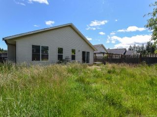 Photo 20: 3301 8TH STREET in CUMBERLAND: CV Cumberland House for sale (Comox Valley)  : MLS®# 790048