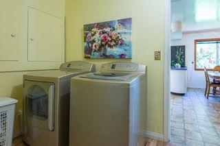 Photo 32: 4241 Buddington Rd in : CV Courtenay South House for sale (Comox Valley)  : MLS®# 857163