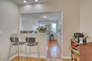Photo 7: 1927 7 Avenue SE in Calgary: Inglewood Detached for sale : MLS®# A1095994