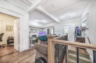 Photo 13: 3015 W 7TH Avenue in Vancouver: Kitsilano House for sale (Vancouver West)  : MLS®# R2617626